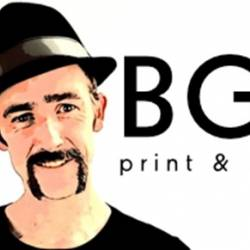 BGC Print and Media Pty Ltd
