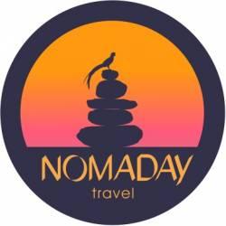Nomaday Travel