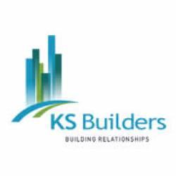 KS Builders