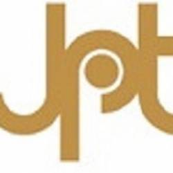 Just Paper Tubes Ltd