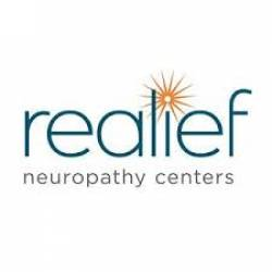 Realief Centers