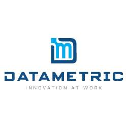 Datametric