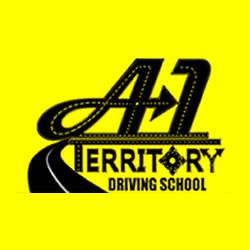 A1 Terrritory Driving School