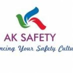 AK Safety Trainings