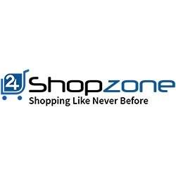 24shopzone