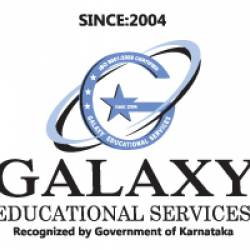 galaxyeduservices