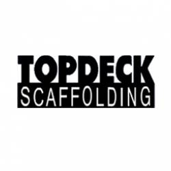 Topdeck Scaffolding