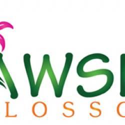 AwsmBlossom