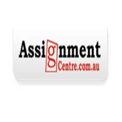 Assignment Centre