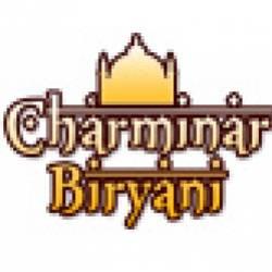 CharminarBiryani