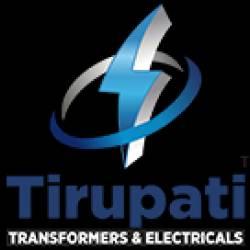TirupatiTrans