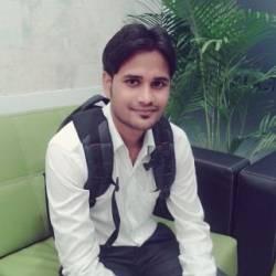 Rd Prajapati