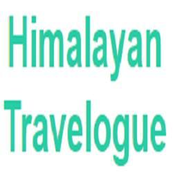 himalayantravelogue