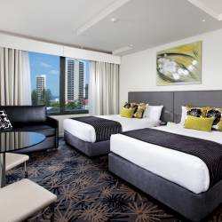hotelgoldcoast
