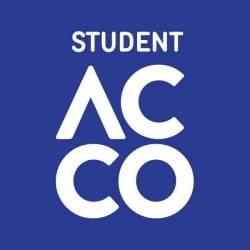 StudentAcco