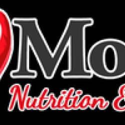 mornutrition