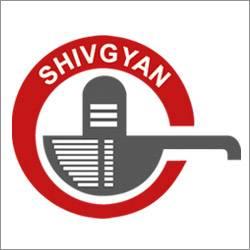 shivgyan