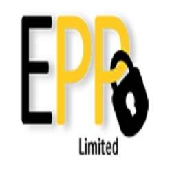 epaymentsprocessing