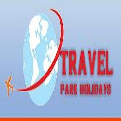 Travel Park Holidays