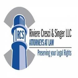 Riviere Cresci & Singer LLC