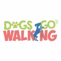 DogsGoWalking