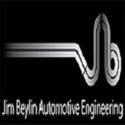 Jim Beylin