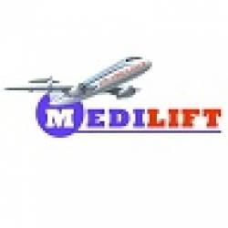 Medilift Air