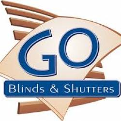 Go blinds