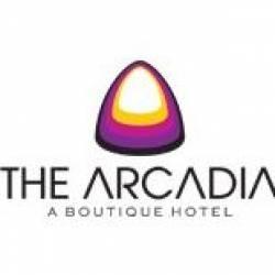 TheArcadia Hotel
