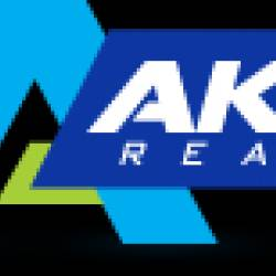 Akar Reality Developers