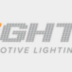 lighthut