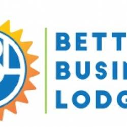 Better Business Lodging