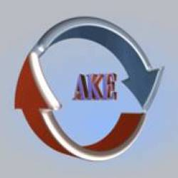AKE Kitchen