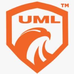 UML India