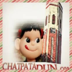 Chatpatadun