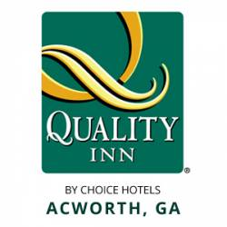 Quality Inn Acworth