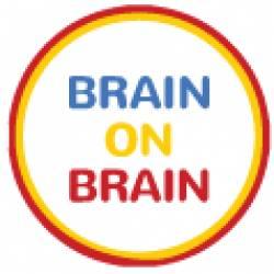 BRAIN ON BRAIN Education Center