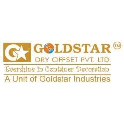 Goldstar Dry Offset