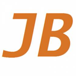 Jeeto Bharat