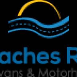 Beaches RVs