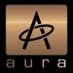 aurakitchens
