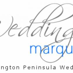 WeddingMarquees