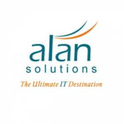 AlanSolutions