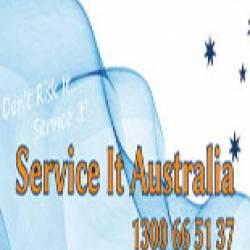 Service It Australia
