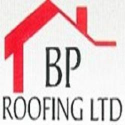 BP Roofing Limited