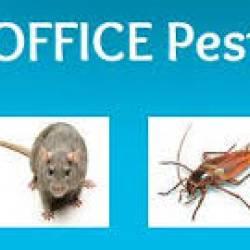 officepestcontrol