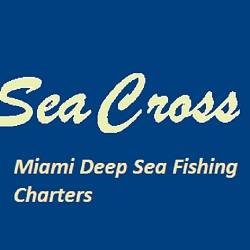 Sea Cross Fishing Miami