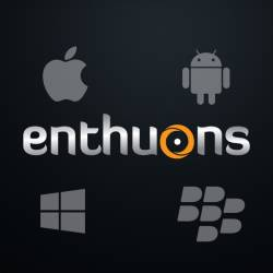 Enthuons Technologies Pvt.Ltd