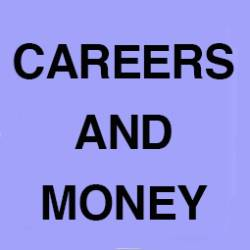 careersandmoney