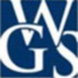 GWS Offshore